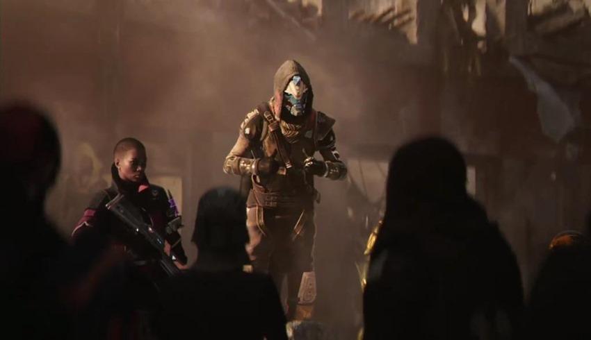Destiny 2 (4)