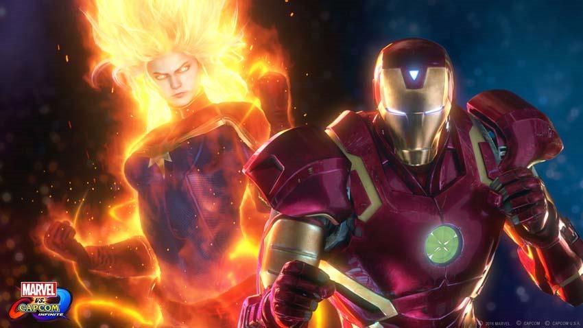 Marvel-vs-Capcom-Infinite-(2)