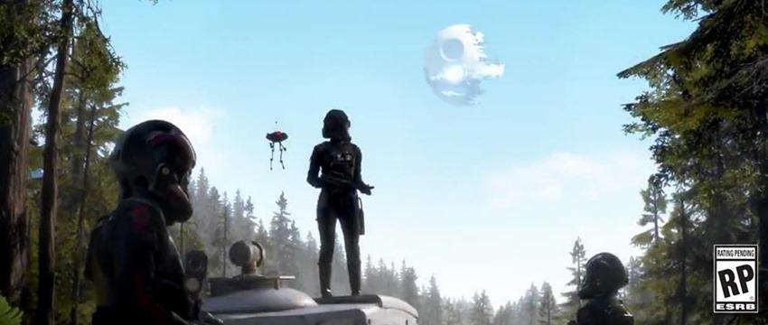 Battlefront 2 (5)
