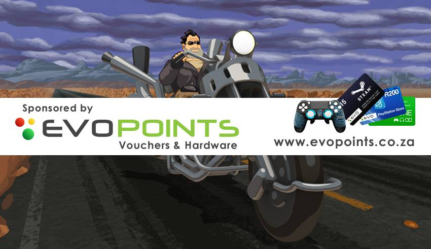 The EvoPoints Downloads of the Week – 21 April, 2017 2