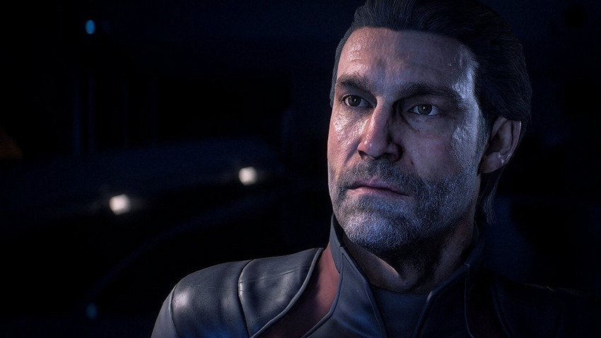 Mass_Effect_Andromeda_9