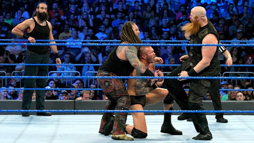 Smackdown April 4 (8)
