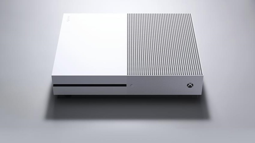 Xbox One Feature Post1