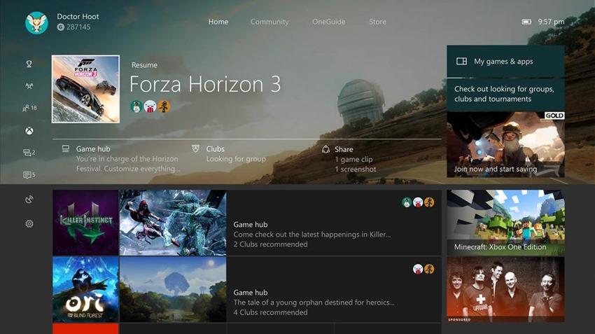 Xbox One S (2) (2)