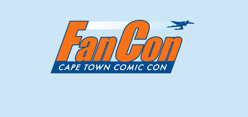 And the winners of those FanCon 2017 three-day passes are... 3