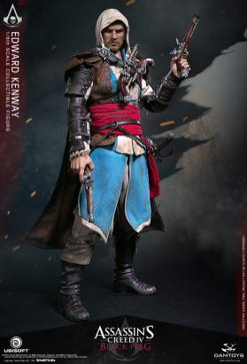 Assassin's Creed Edward (1)