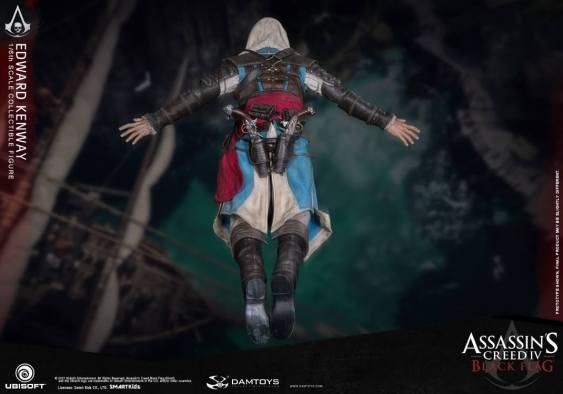 Assassin's Creed Edward (12)