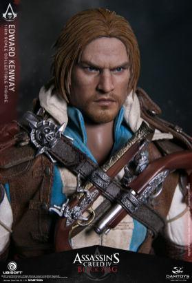 Assassin's Creed Edward (19)