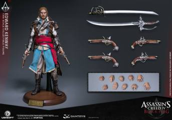 Assassin's Creed Edward (27)