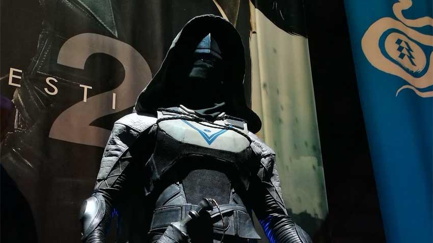 Destiny 2 Guardians (1)