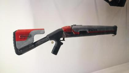 Destiny 2 guns (12)