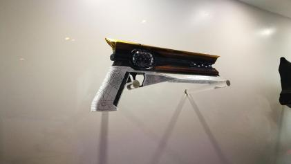 Destiny 2 guns (4)