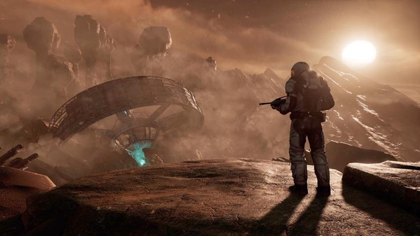 Farpoint review round-up 2