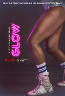 GLOW-character-posters-4-600x889