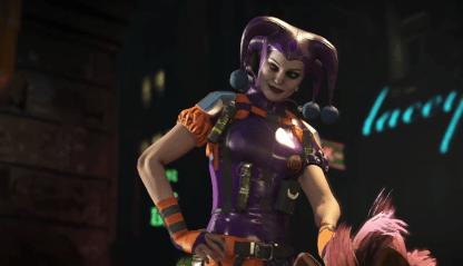 Injustice 2 costumes (1)