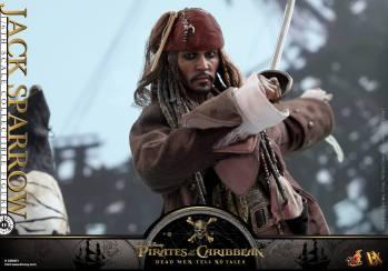 Jack Sparrow Hot Toys (17)