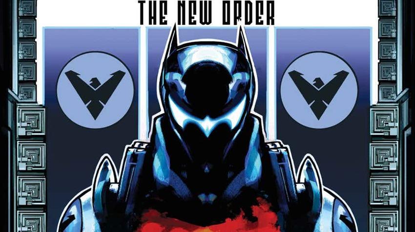 Nightwing New Order (2)