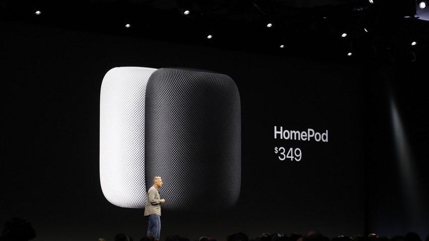 Apple WWDC Wrap Up 2017 3
