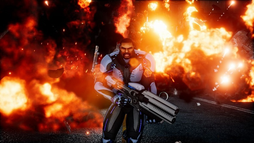 Crackdown-3_Screenshot_Action-Hero-Shot
