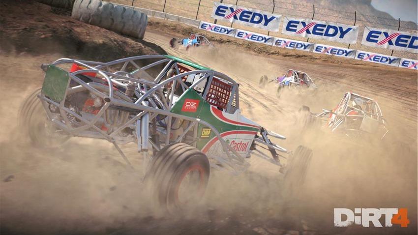 Dirt 4 (9)