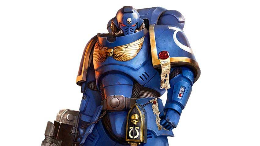 Primaris-Space-Marine