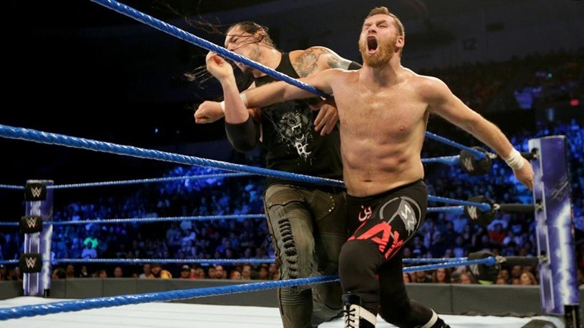 Smackdown June 27 (7)