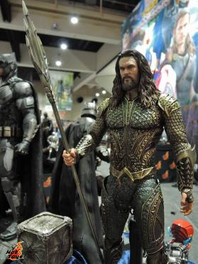 Hot Toys SDCC 2017 (38)