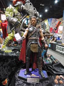 Hot Toys SDCC 2017 (44)