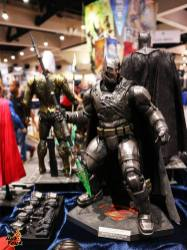 Hot Toys SDCC 2017 (61)