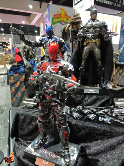 Hot Toys SDCC 2017 (64)