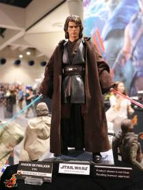 Hot Toys SDCC 2017 (66)