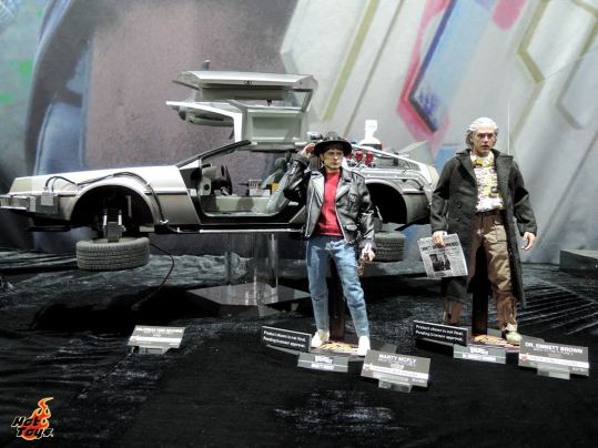 Hot Toys SDCC 2017 (71)