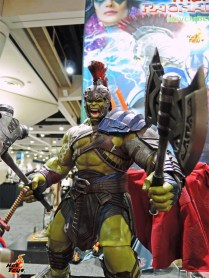 Hot Toys SDCC 2017 (72)