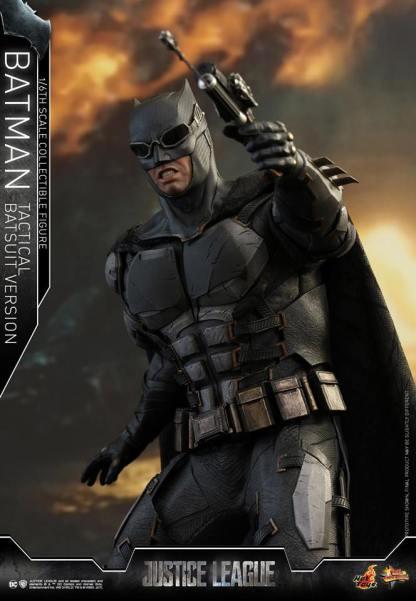 JL Tatctical Batman (6)
