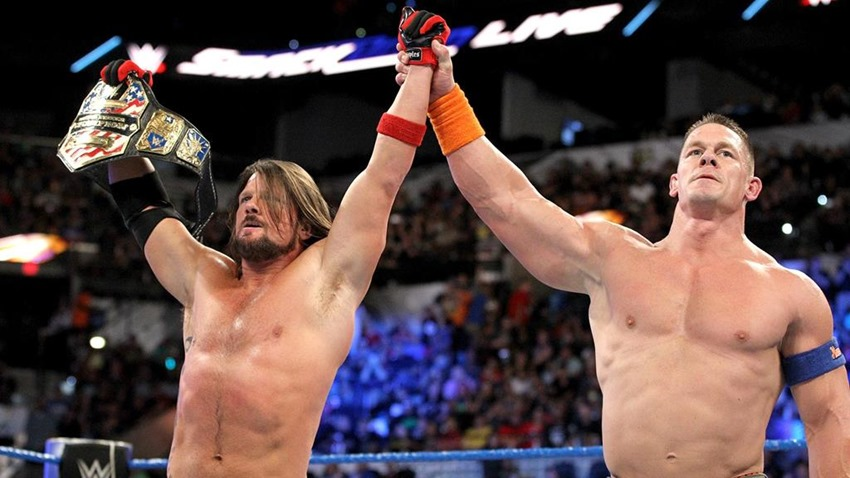 Smackdown July 11 (3)