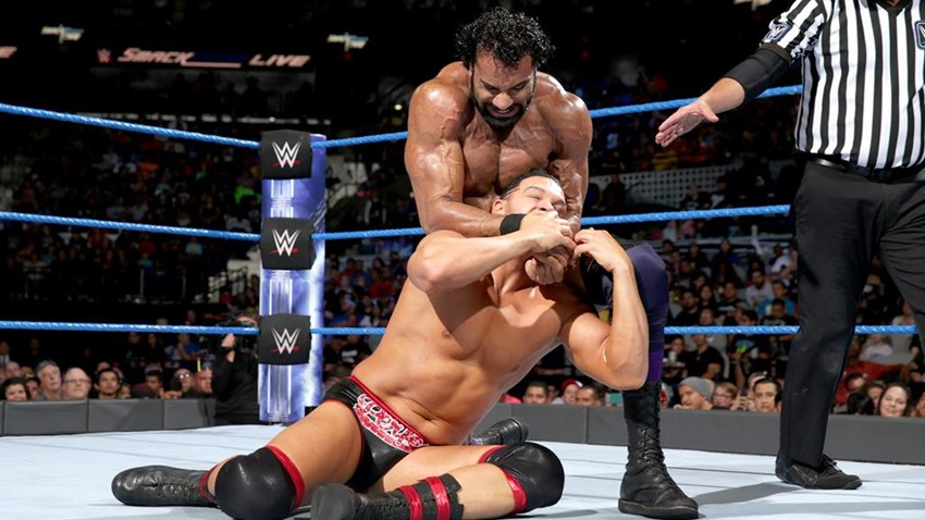 Smackdown July 11 (5)