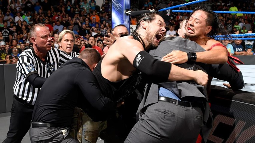 Smackdown July 11 (8)