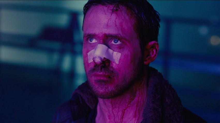Blade Runner 2049 review - A masterclass in sci-fi filmmaking, superior to its predecessor 7