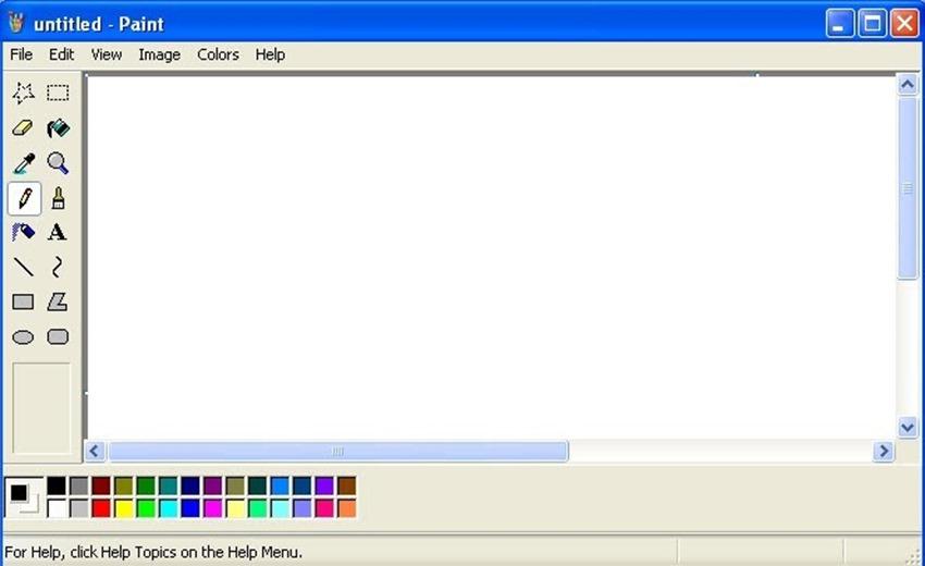 ms-paint-xp