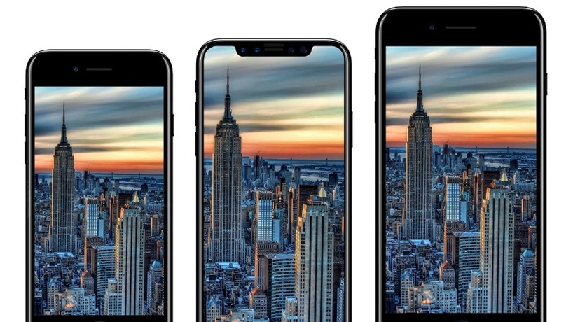Apple's iPhone event is happening on September 12th 2