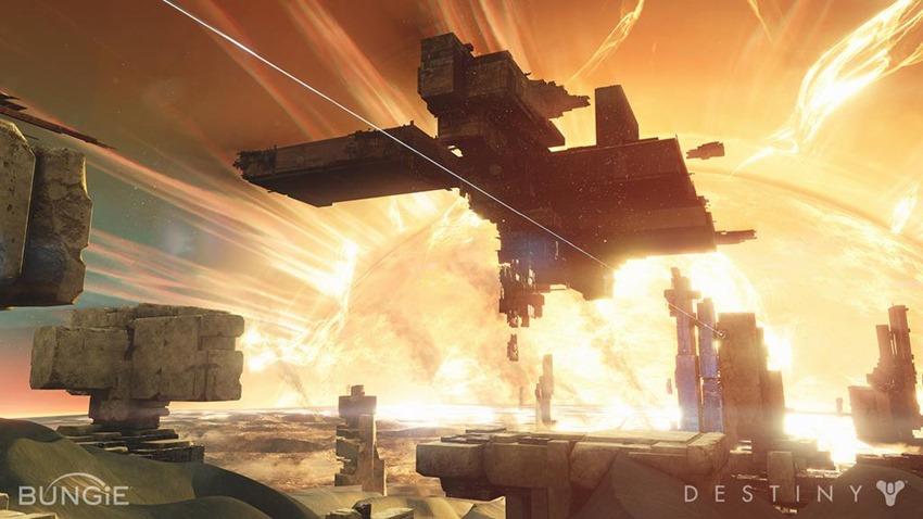 Destiny Mercury (4)
