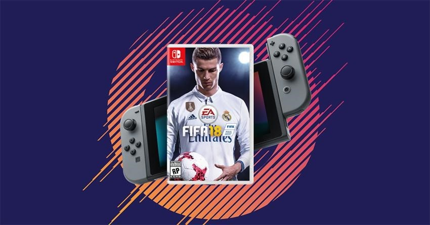Fifa18Switchcover