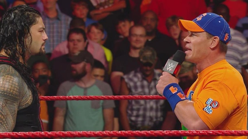 RAW August 28 (3)