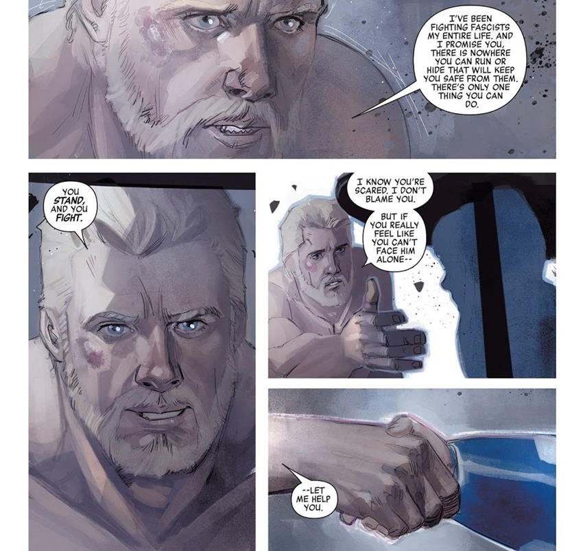 Secret Empire (9)