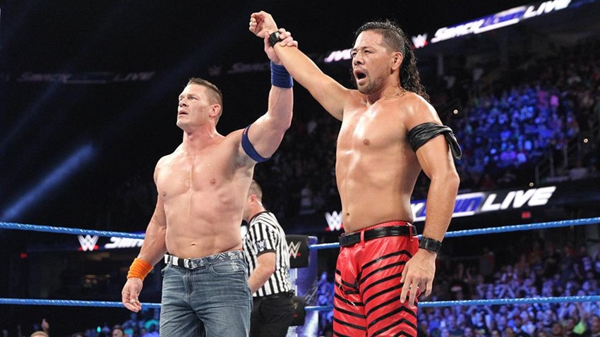Smackdown August 01 (1)