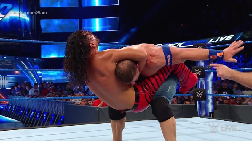Smackdown August 01 (6)