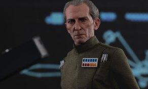 Star Wars HT Tarkin (1)