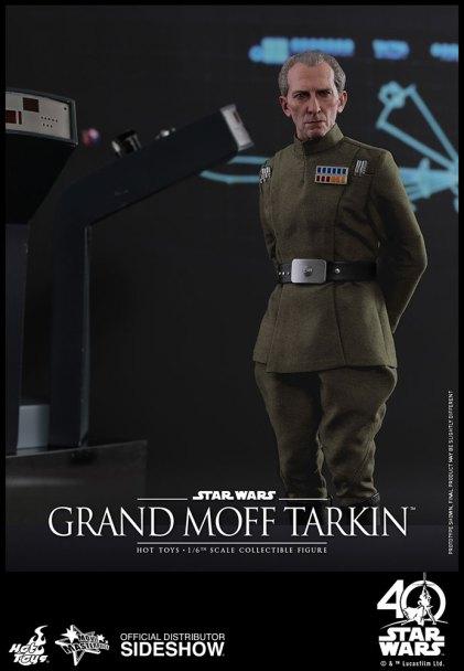 Star Wars HT Tarkin (5)