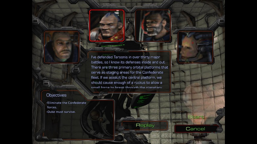 Starcraft Remastered (1)