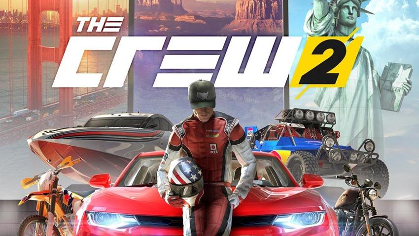 The Crew 2 (5)